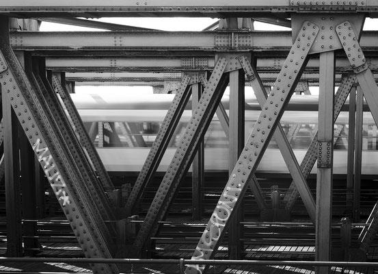 S-Bahnhof Hamburg-Veddel