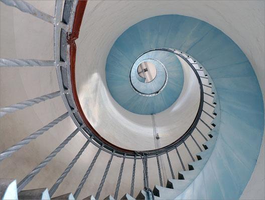 Leuchtturm - Lyngvig Fyr