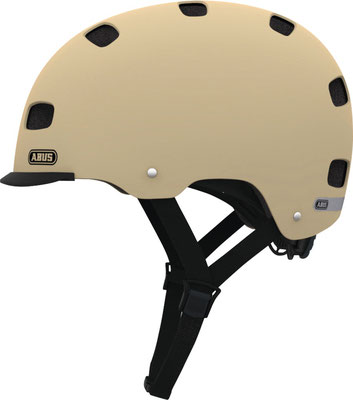 Abus e-Bike Helm 1