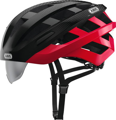 Abus e-Bike Helm 6
