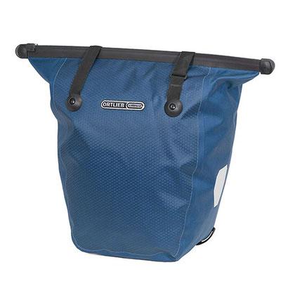 Ortlieb e-Bike Tasche 4