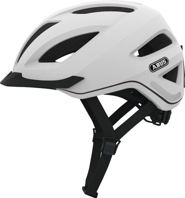 Abus e-Bike Helm 5