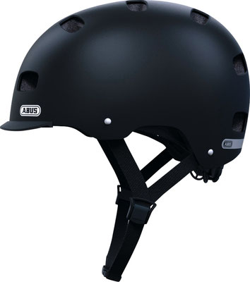 Abus e-Bike Helm 2