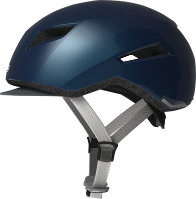 Abus e-Bike Helm 3