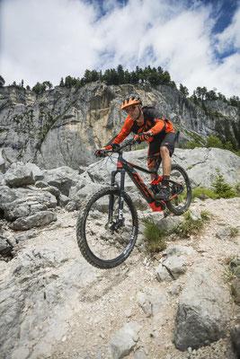 KTM e-Bikes 2018 6