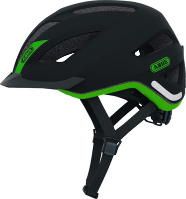Abus e-Bike Helm 4