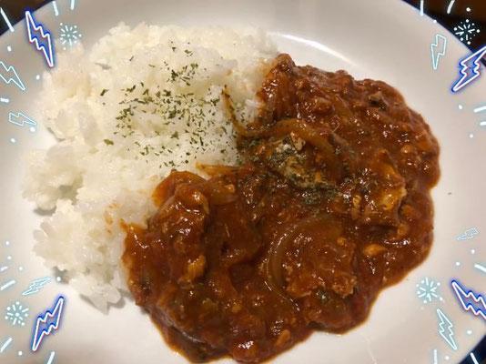 ハヤシライス レシピ 志麻