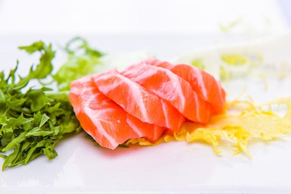 Konnichiwa Restaurant Roma | https://www.konnichiwarestaurant.com/