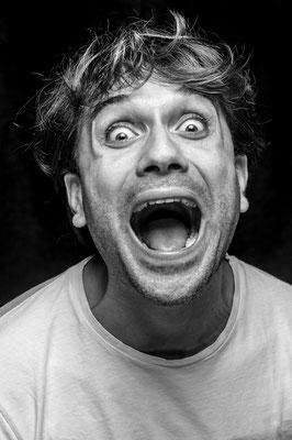 Mauro Racanati - Daniele Butera Photography