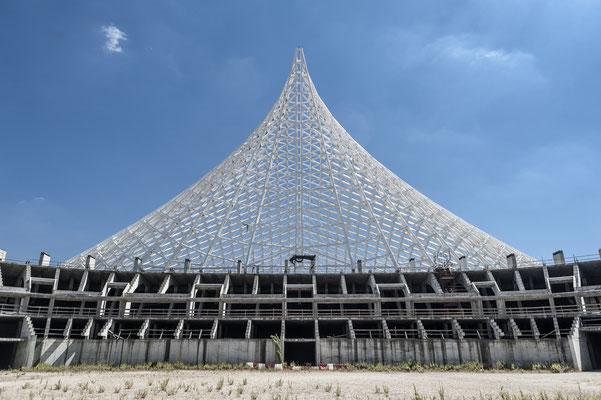 Calatrava #2