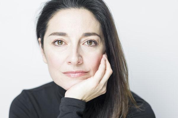 Sara Ricci