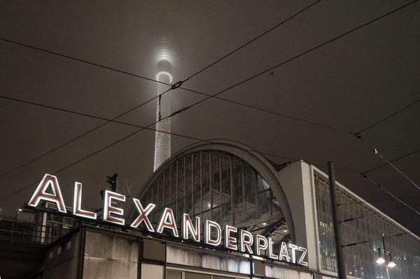Berlino #2