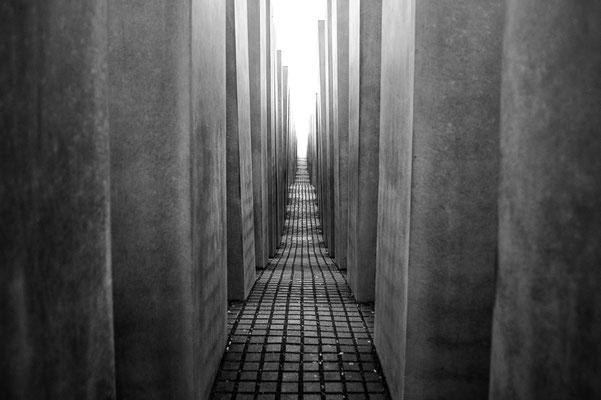 Berlino #1