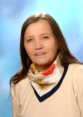 Frau Scislowski, VSB