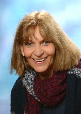 Frau Schulz, VSB