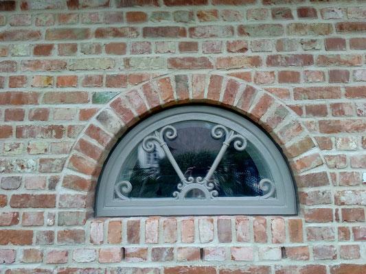 Historische Bauelemente historische bauelemente 1496061432s webseite