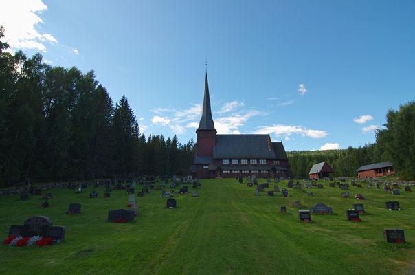 Skute Kirke