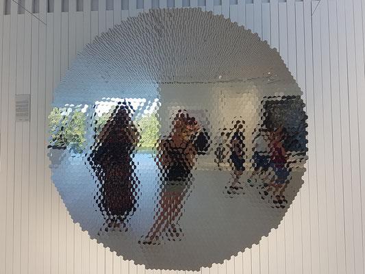 Spiegelkunst