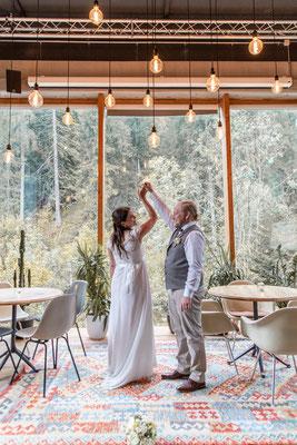 Hochzeit, heiraten, Flims, Laax, Hochzeitsfotograf, Hochzeitsfotografin