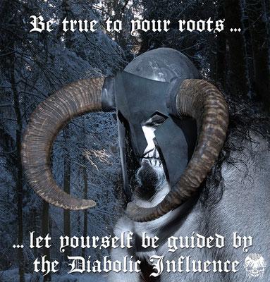 Diabolic Influence
