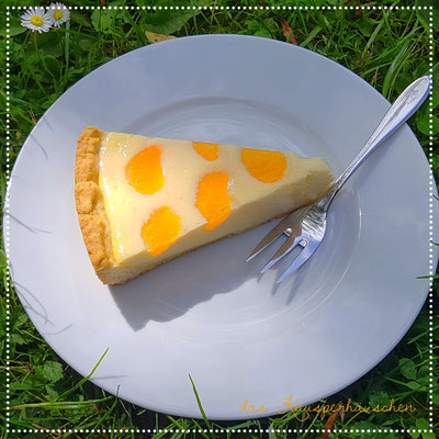 Faule Weiber Kuchen Das Knusperhaeuschens Webseite
