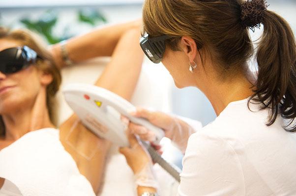 Medical Beauty Lounge Dr. med. Roshanaei