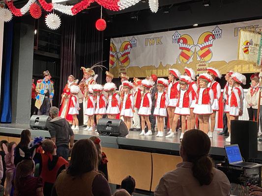 Karneval Werne magic Freddi Zauberei Zauberkunst Kostüme verkleiden Kinderkarneval Karnevalssitzung Zaubershow zaubertricks