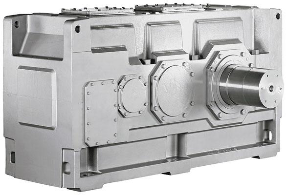H4SH28 © Siemens AG 2019, Alle Rechte vorbehalten