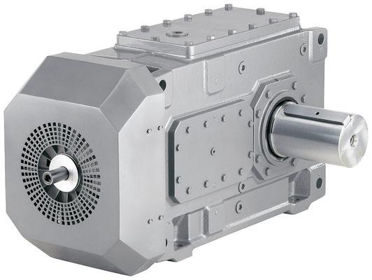 B3SH9 © Siemens AG 2020, Alle Rechte vorbehalten