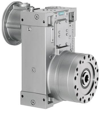 E3HA-04 © Siemens AG 2019, Alle Rechte vorbehalten