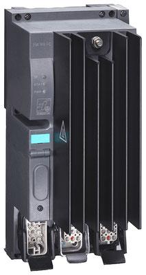 Frequenzumrichter für ET 200X © Siemens AG 2020, Alle Rechte vorbehalten