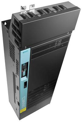 SINAMICS G120P PM330 HX CU IOP © Siemens AG 2020, Alle Rechte vorbehalten