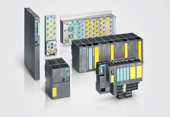 Fehlersichere Geräte © Siemens AG 2020, Alle Rechte vorbehalten