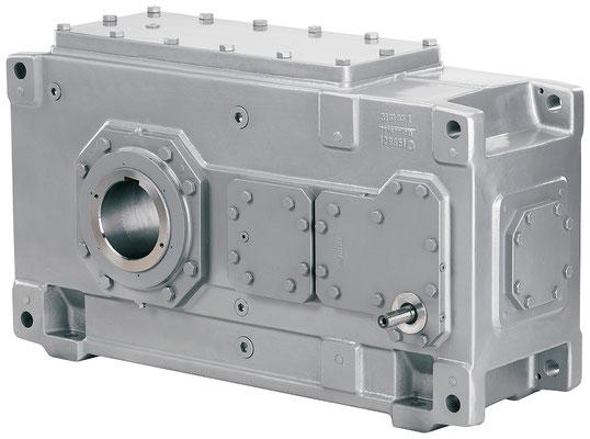 H4HH12 © Siemens AG 2020, Alle Rechte vorbehalten