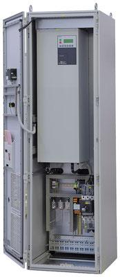 Türöffnungswinkel 180° © Siemens AG 2020, Alle Rechte vorbehalten