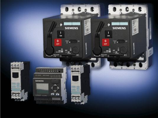 Micro Automation Set 29 © Siemens AG 2020, Alle Rechte vorbehalten
