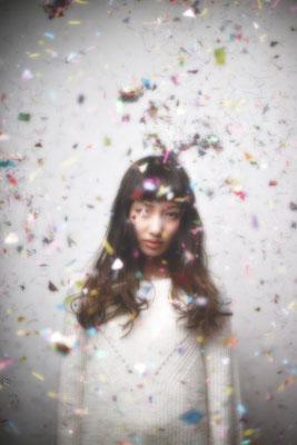 新潟美少女図鑑 × タキザワフミオ