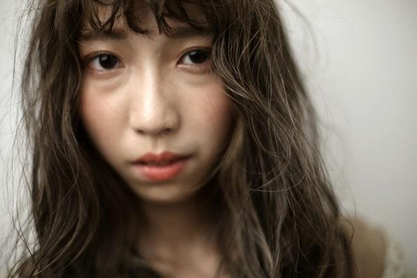 fab. × タキザワフミオ