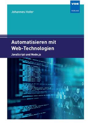 Automatisierung mit Web Technologie