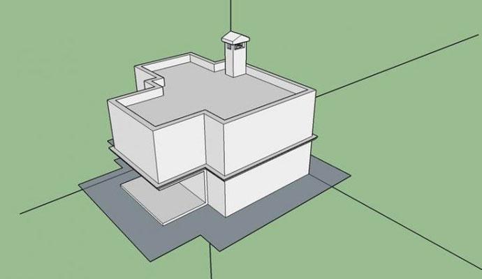 Bilgisayar Destekli Tasarım Örnekleri