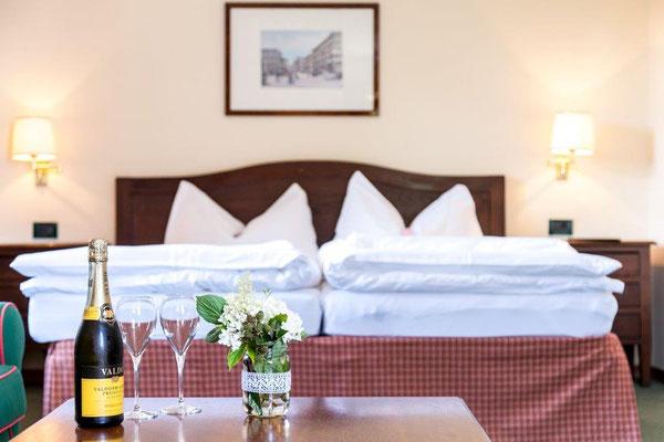 Hotel Richardhof