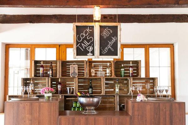 Bar Richardhof
