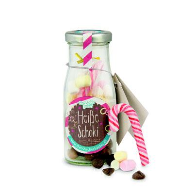 Kakao-DIY