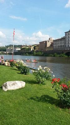 Florenz 2015