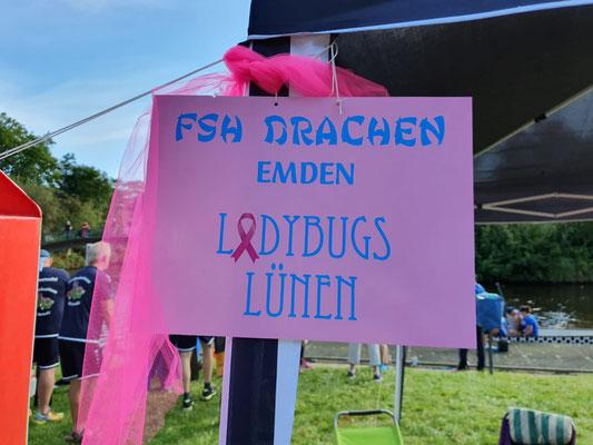 Zu Gast beim Emden Rund - 2021