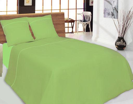 linen bedding sets uk
