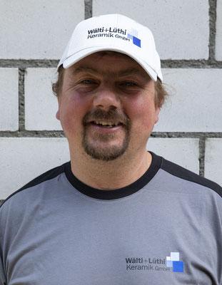 Kurt Wälti