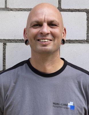 Thomas Stengel