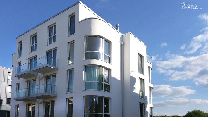 Berlin-Stralau Makler - Neubauprojekt an der Spree (9)