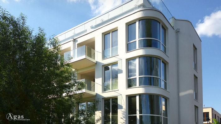 Berlin-Stralau Makler - Neubauprojekt an der Spree (8)